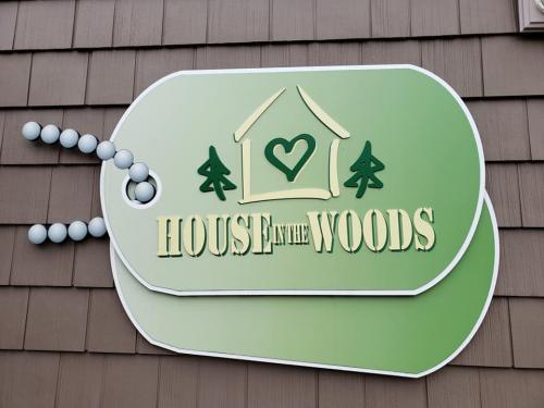 houseinwoodsA